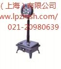 朗盼照明科技(上海)有限公司