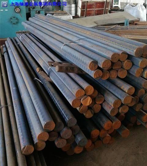 上海高温合金不锈钢产品介绍「上海缅迪金属集团供应」