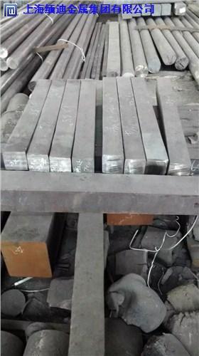 上海正规不锈钢现货「上海缅迪金属集团供应」