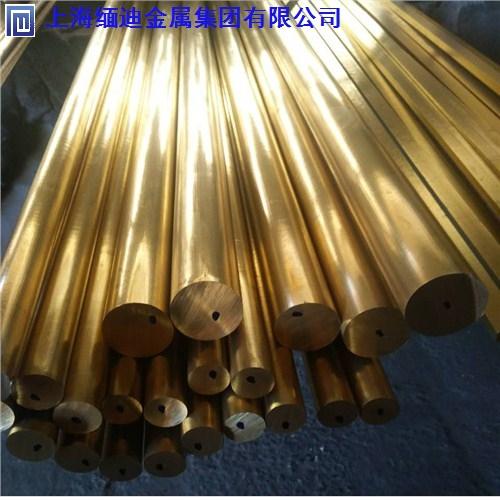 苏州HSn62-1黄铜规格齐全,黄铜