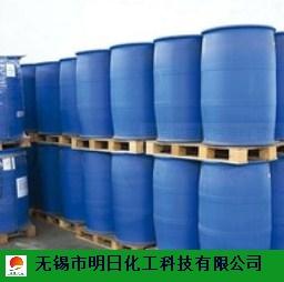 山西知名对氟苯甲酸厂家供应,对氟苯甲酸