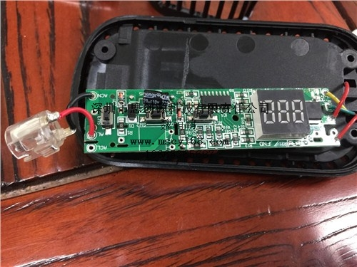 提供成都直发梳塞元微IC方案芯片一站排名 思创源供