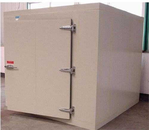 江蘇歐萊特新能源科技有限公司