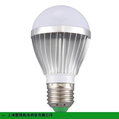 知名冷库专用LED灯服务放心可靠,冷库专用LED灯