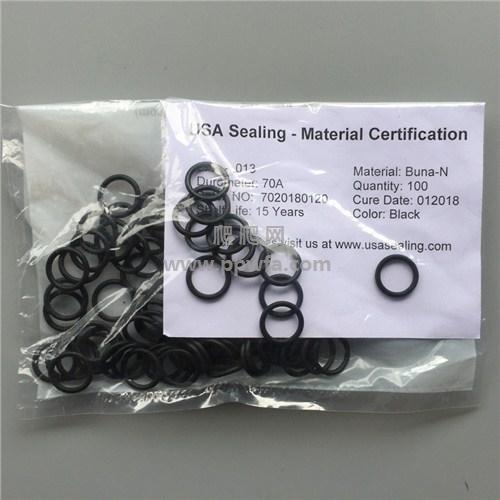 USA Sealing代理商