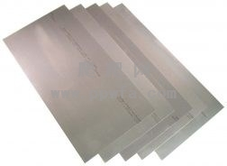 PBP测量垫片 进口钢制垫片 型号:16195 爬爬网供