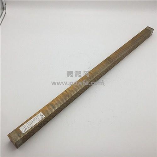 轴承用青铜棒