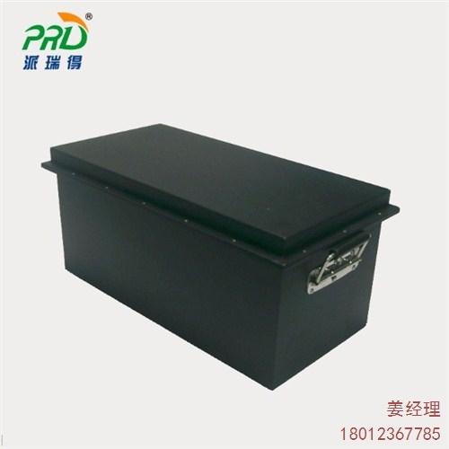 动力锂离子电池 苏州高空作业动力锂离子电池厂家 派瑞得供