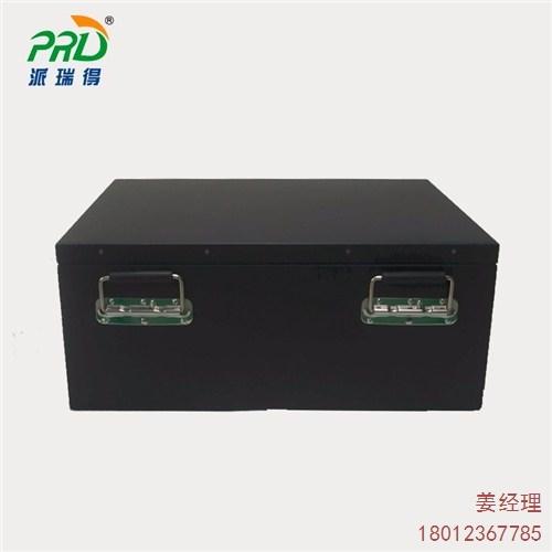 销售无锡agv锂电池定制行情派瑞得供