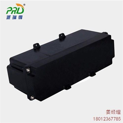 按需定制无锡锂离子锂电池 派瑞得供