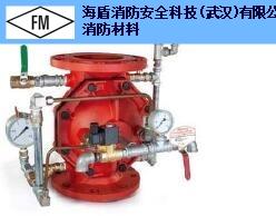 安徽原裝消防噴頭價格是多少,消防噴頭