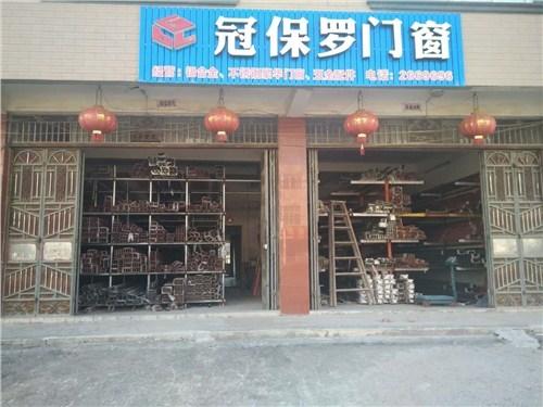 莆田金属门窗生产厂家|莆田金属门窗出售|莆田优质金属门窗