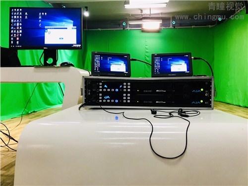 供应教学**VR设备,上海青瞳供应价低,教育频道认证的设备