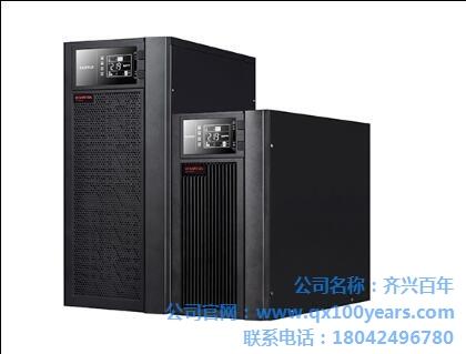 提供杭州应急发电机出租报价齐兴百年供