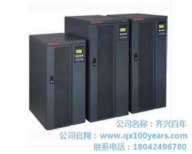 销售杭州会议UPS出租厂家齐兴百年供