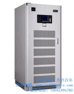 提供杭州艾默生UPS电源UL系列直销 齐兴百年供