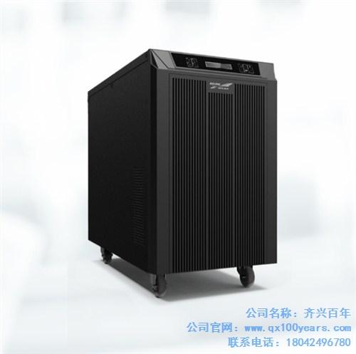 浙江齐兴百年科技有限公司