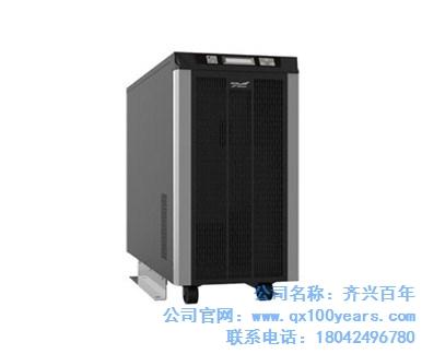 供应杭州科华恒盛电源报价报价齐兴百年供