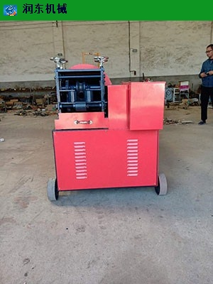 河南废旧钢管调直除锈刷漆一体机推荐,钢管调直除锈刷漆一体机