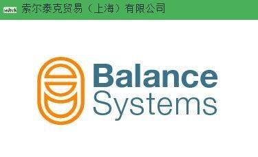 甘肃原装Balance Systems动平衡发射器,Balance Systems动平衡发射器