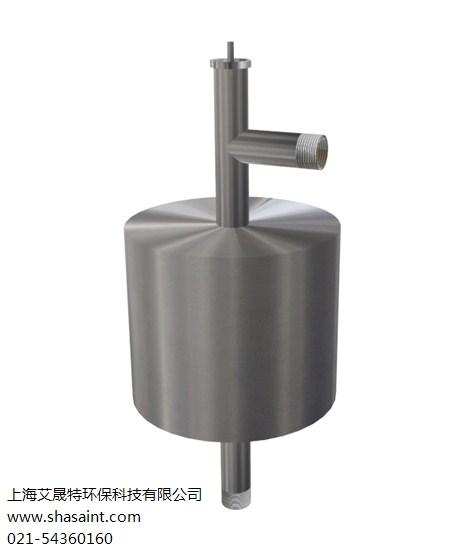 上海艾晟特环保科技有限公司