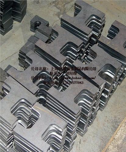 上海精密钣金加工设计 上海钣金设计对外加工 上海钣金设计与折弯加工 勃昊供