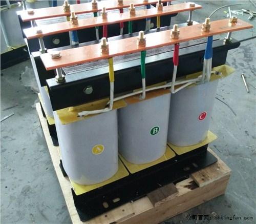 隔离变压器厂家直销 单相隔离变压器厂家直销价格 安全隔离变压器厂家 秉帆供