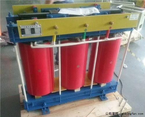 380v变480v三相干式变压器 380v变200v三相干式变压器 秉帆供