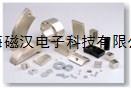 上海磁汉电子科技有限公司