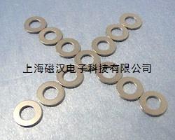 圆形强磁铁厂家,钕铁硼强磁铁特性,上海磁汉供给您优惠价格