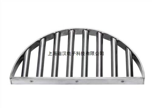 上海专业过滤磁力架,排名,专业过滤磁力架定制,磁汉供