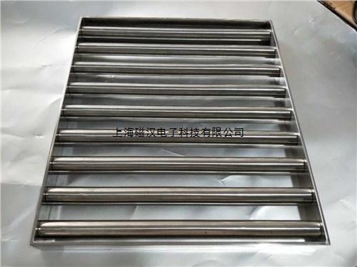 上海磁力架,磁力架用途,定制磁力架哪家好,选上海磁汉供