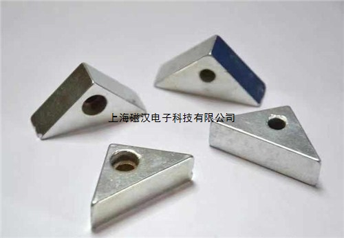 异形强磁铁定制,上海异形强磁铁厂家,磁汉供,自主生产,诚信经营