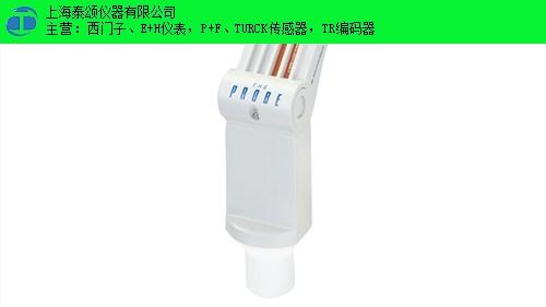 四川SIEMENS 7ML5201-0EA0 的用途和特点 诚信经营 上海泰颂仪器供应