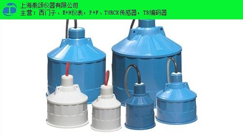 安徽液位计7ML1106-1AA20-0A现货 欢迎咨询「上海泰颂仪器供应」