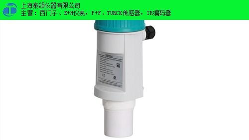 云南经销 7ML5201-0EA0 超声波物位计