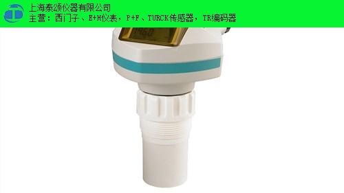 山西7ML5201-0EA0 7ML5201-0EA0 液位计 客户至上 上海泰颂仪器供应