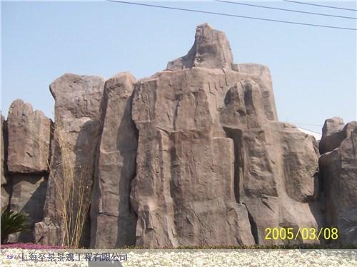 上海专业景观雕塑性价比高,景观雕塑