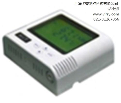无线温湿度监控 温湿度监控 温湿度监控厂家 飞睿供