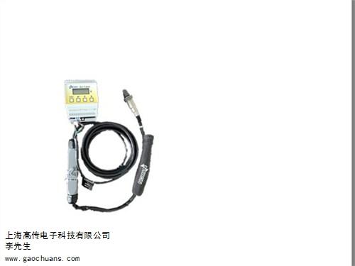 供应上海Microx231氧气分析仪多少钱 高传供