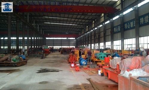 安徽直销双梁桥式起重机品牌哪家好 上海浩翔起重机械设备供应