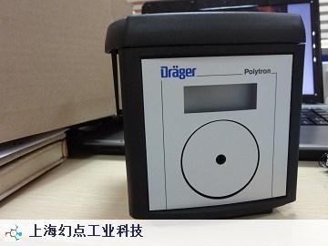 私人住宅德尔格气体检测仪热成像监控,德尔格气体检测仪