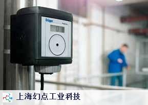 油库德尔格气体检测仪授权经销商,德尔格气体检测仪