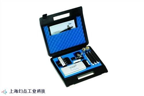 GMP认证德尔格压缩空气质量检测仪上海代理商 诚信经营「上海幻点工业科技供应」