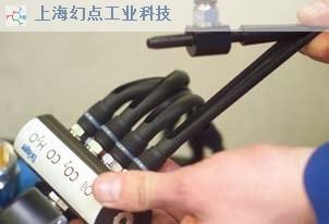 Drager德尔格压缩空气质量检测仪中国区代理 值得信赖「上海幻点工业科技供应」