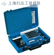Draeger德尔格压缩空气质量检测仪原装进口,德尔格压缩空气质量检测仪