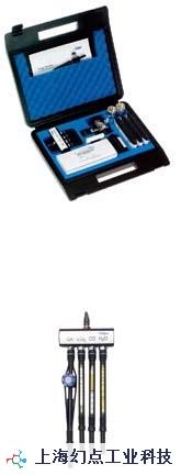 Drager德尔格压缩空气质量检测仪破管器,德尔格压缩空气质量检测仪