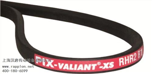 常熟PIX红龙带市场价 比斯红龙带直销 加强型红龙带厂家 汉唐供
