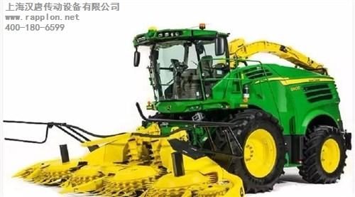 无锡水稻收割机带厂商 联组带 PIX带齿三角带厂家 汉唐供