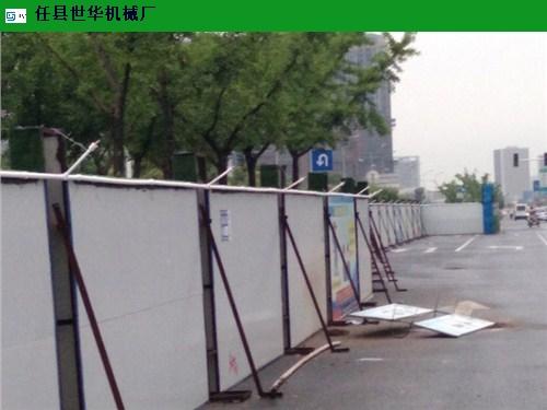 浙江知名围挡喷淋推荐 欢迎来电 任县世华机械供应